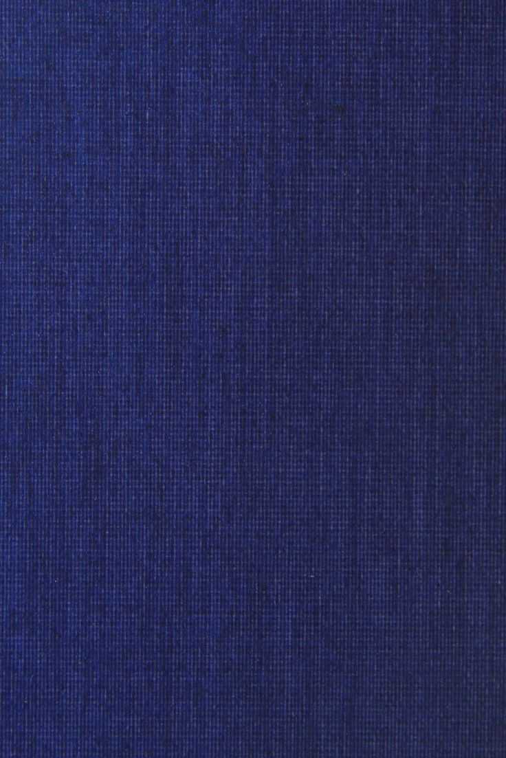 Tejido Traslucido Azul Marino. Tejidos para estores enrollables, panel japonés, cortinas verticales,... www.cortinarium.com
