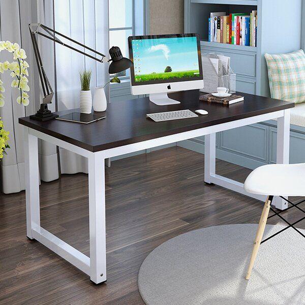 Capson Desk Computer Desks For Home Office Desk Home Office