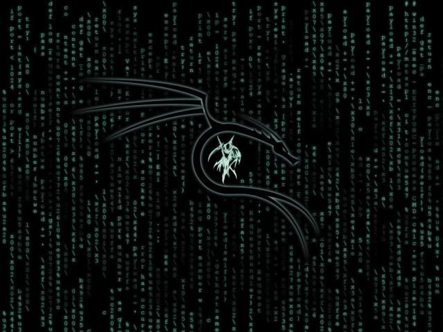 Download Kali Linux Matrix Wallpaper Hi Tech Wallpapers Images Photos And Background For Desktop Windows 10 Ma In 2021 Hi Tech Wallpaper Wallpaper Backgrounds Linux