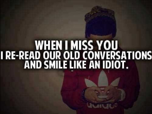 Best 25+ Funny Miss You Quotes Ideas On Pinterest