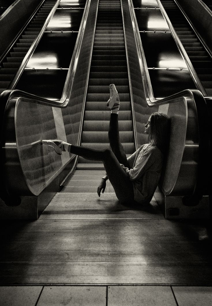 ballerina project S by Photographer Max Modén. Fine art prints at MaxMadeGallery.com