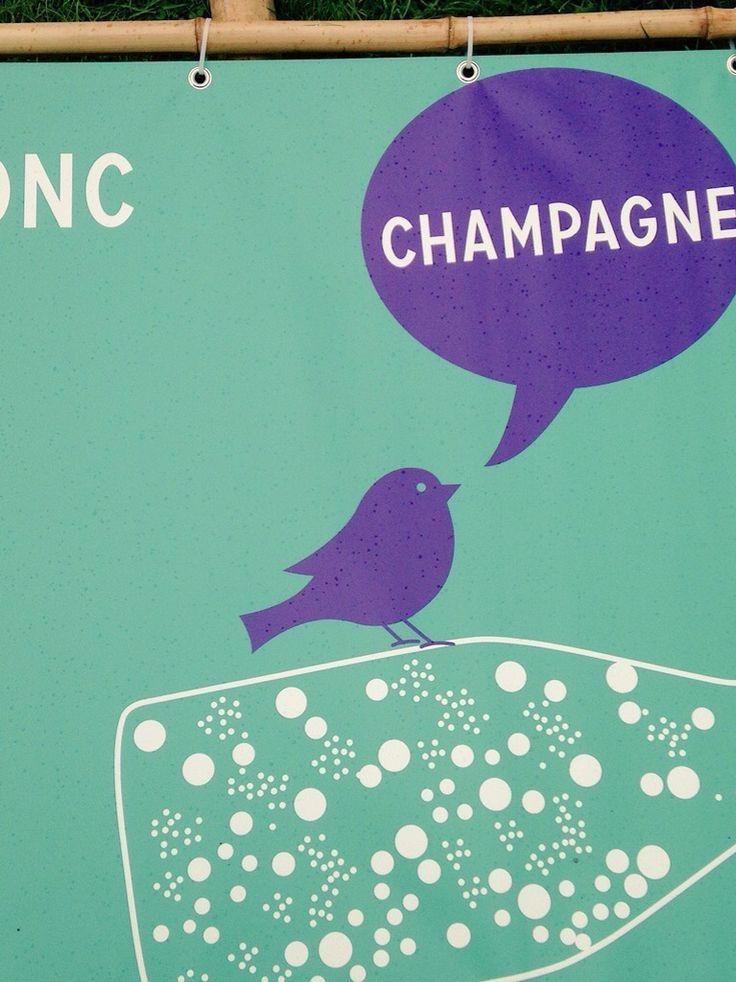 Champagne, muziek, food, dansen,feest tijdens het Bacchus Wijnfestival op 10,11,12 en 17,18 en 19 Juni 2016 #champagne #champagnebar #bacchus #Disdonc #BlancDeBlanc #chardonnay #pinotmeunier #pinotnoir #millesime #Pouillon #HubertPaulet #VincentCouche #LouisCasters #DhondtGrellet bacchus wijnfestival
