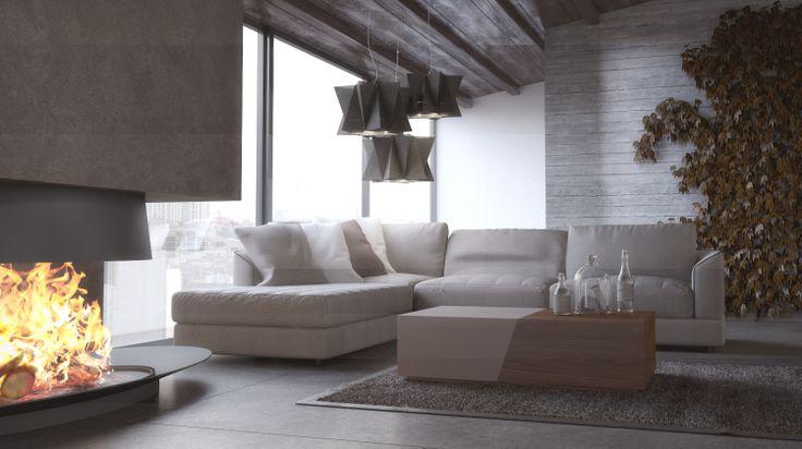 Proteas design by DVSFurniture