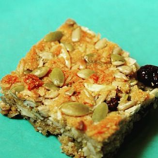 Breackfast cake ❤️.  Find fast breackfast recipes at www.marketingwithjack.net/Go/Paleo