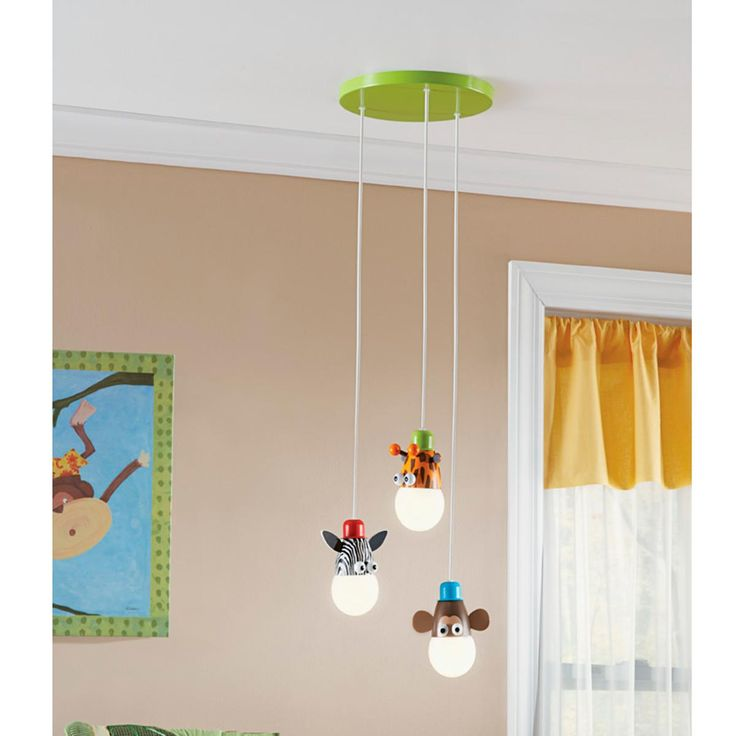 69 best Children\'s Lighting & Rugs images on Pinterest ...