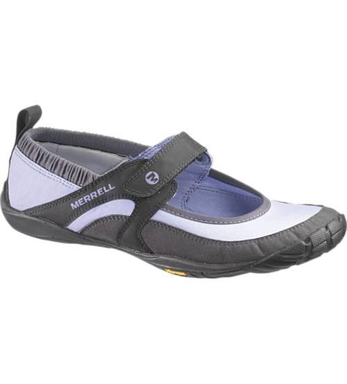 Merrell Pure Glove Running Shoe