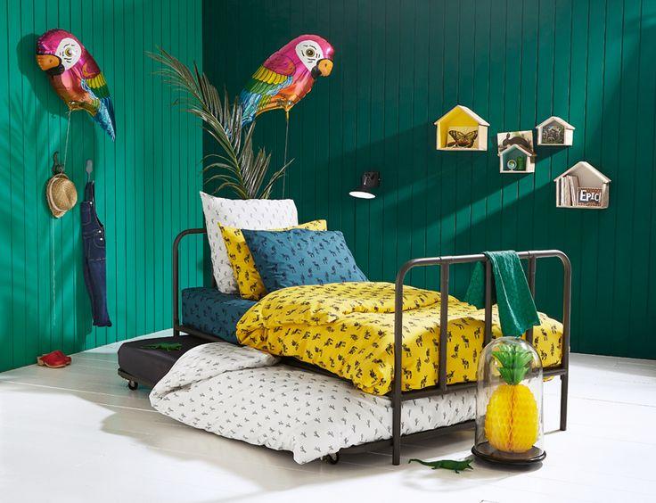 housse de couette en popeline pur coton lav au toucher tr s doux et tr s agr able m lleuse et. Black Bedroom Furniture Sets. Home Design Ideas