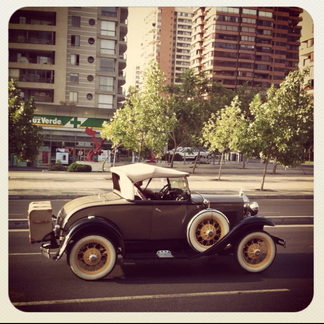 17 Best Ideas About Old School Cars On Pinterest Old