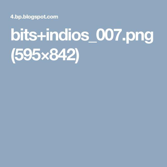 bits+indios_007.png (595×842)