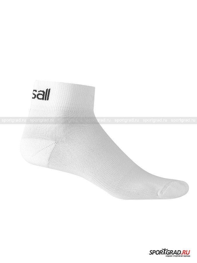 Носки женские для бега Running Sock CASALLНоски