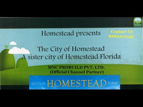 8882512345, Homestead Sohna Price List , Floor Plans , Location Map