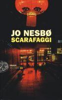 Scarafaggi / Jo Nesbø; traduzione di Margherita Podestà Heir