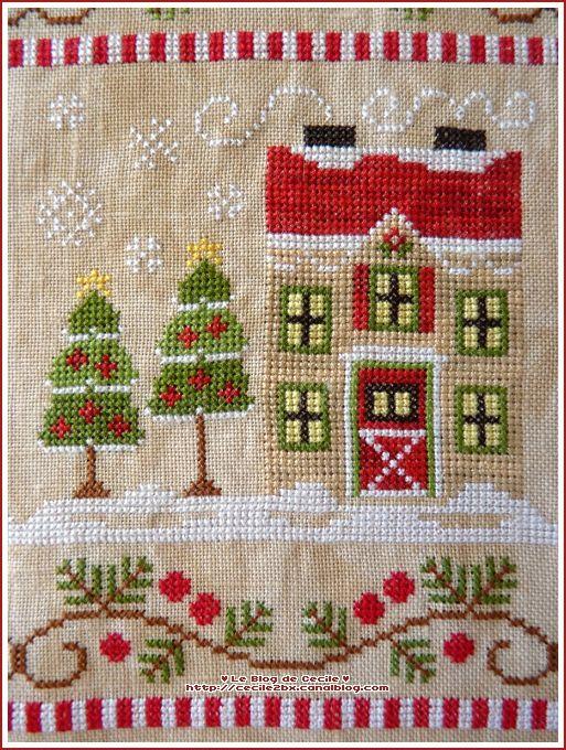 7_ccn_santa_s_village_christmas_tree_farm_2013