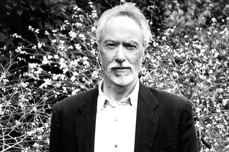 John M. Coetzee, 2003 Nobel Literature Prize Winner.     List of literature quotes from the last 100 years of Nobel Literature Prize winners. #Literature #Books #Reading #Read #NobelPrize #Bookworm #BookLover #Writers #Authors