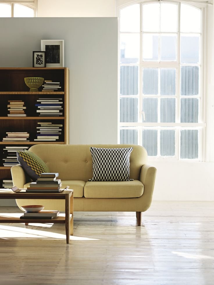 Rich ochre. Best 101 Living Room images on Pinterest   Home decor   Armchairs