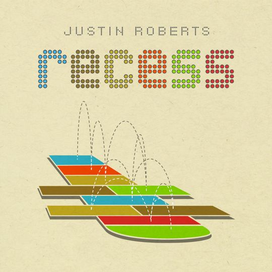 Recess  by Justin Roberts  Kids Music Review