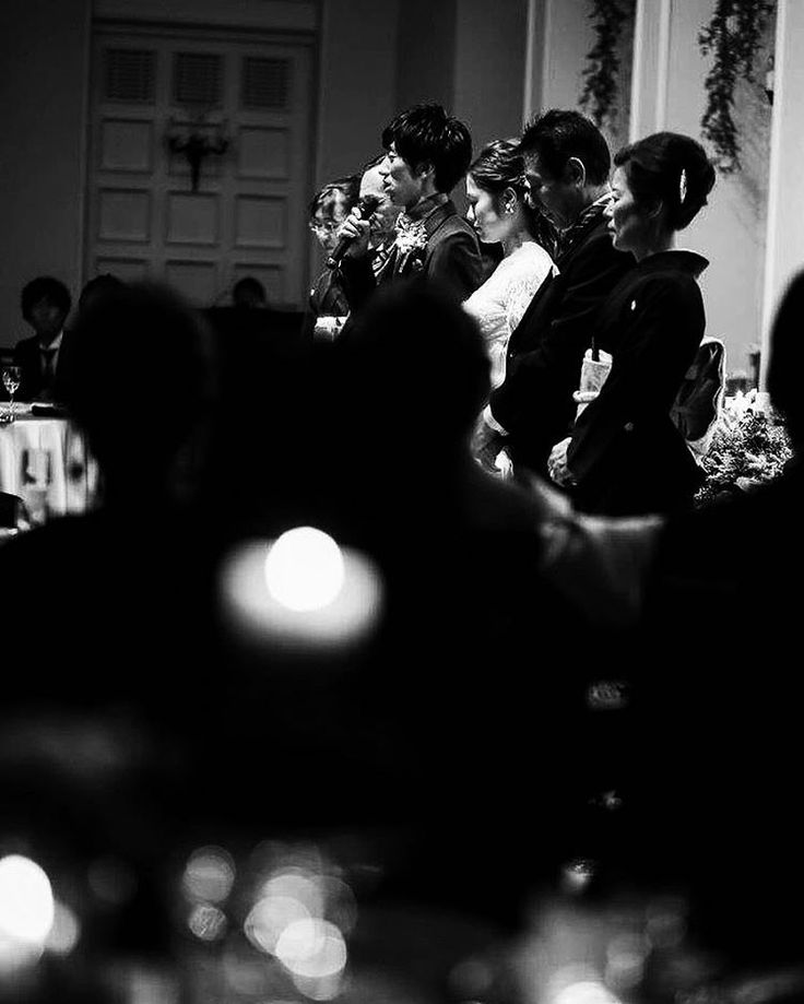 #モノクロ #ガーデンヒルズ迎賓館松本 #ガーデンヒルズ迎賓館 #松本 #松本市 #結婚式 #ウェディング #ウェディングドレス #ウェディングフォト #instagood  #instawedding #wedding #weddings #weddingday #weddingphoto #weddingparty #weddingdress #weddingphotography #weddingphotographer #weddinghair #日本中のプレ花嫁さんと繋がりたい #ナチュラルウェディング #プレ花嫁 #2017春婚 #2017夏婚 #2017秋婚 #2017冬婚 #marryxoxo #married #marry http://gelinshop.com/ipost/1518213585486401125/?code=BURxzZQFs5l