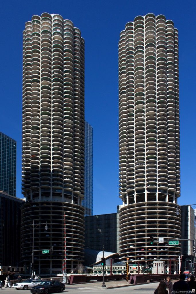 Modern Architecture Chicago 120 best chicago—architecture and design images on pinterest