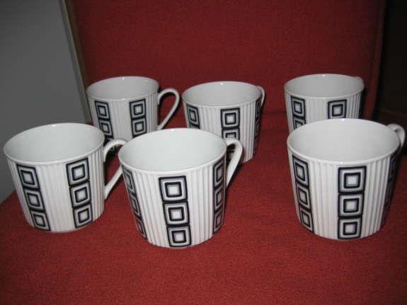 69 best images about lilienporzellan wilhelmsburger ostmark keramik on pinterest art deco. Black Bedroom Furniture Sets. Home Design Ideas