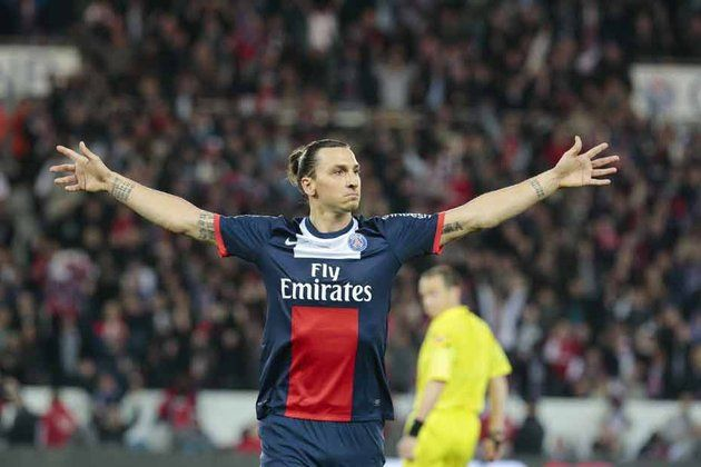 OM : Eyraud confiant avant OM-ASM en Coupe de France ! - http://www.europafoot.com/om-eyraud-confiant-om-asm-coupe-de-france/