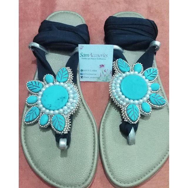 Photo from sam_accesories