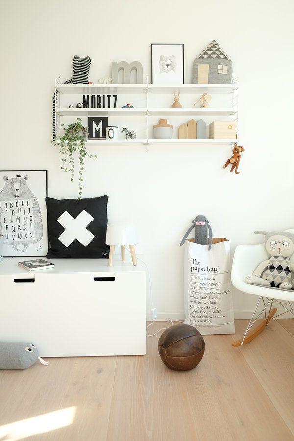 150 best #Kinderzimmer images on Pinterest Kidsroom, Baby cakes - ikea online babyzimmer