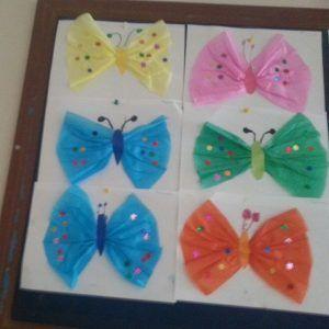 spring-craft-idea-for-kids