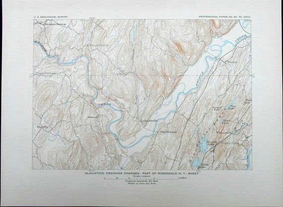1908: Hurley, Lomontville, Whiteport, Marbletown, Esopus ... on pocantico river map, neversink reservoir, shandaken tunnel, neversink river, rondout creek map, wappingers creek map, cannonsville reservoir, new jersey creek map, white plains map, east branch delaware river, croton river, schoharie creek, yonkers map, neversink river map, rondout creek, cedar river map, philadelphia creek map, ashokan reservoir map, cattaraugus creek map, anchorage map, ellicott creek map, kensico reservoir, pepacton reservoir, catskill creek, rondout reservoir, catskill high peaks, east delaware tunnel, orange county creek map, pennsylvania creek map, nine mile creek map, east branch croton river, highland creek map, catskill state park, west branch delaware river, oak orchard creek map, winnisook lake, scajaquada creek map, greenwich village map, ashokan reservoir,