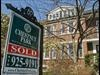 Canada's housing market cooling, but homes $1M and above still hot