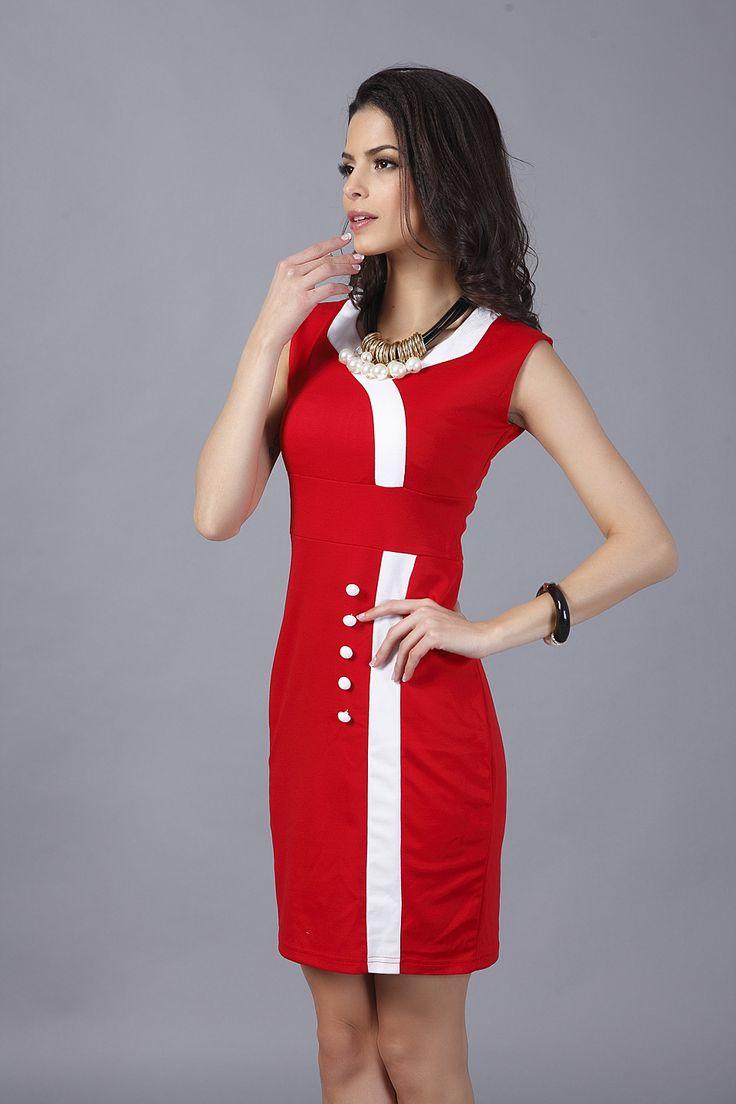 Купить товарПлатье Пуговица Свободного покроя Лето , 2015 высокое качество женщина завышенная с круглым вырезом женщина мода Vestido скумбрии вечернее ну вечеринку в категории Платьяна AliExpress.   [Xlmodel]-[Продукты]-[4100]   Наиболее популярные          2015 летом плюс размер рубашки женщины рукавов ремень блузк