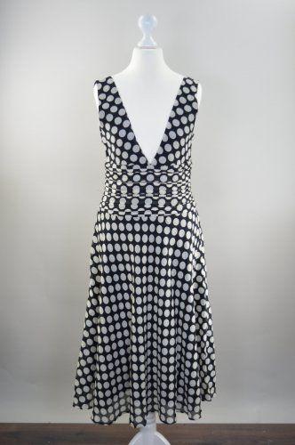 Den #Sommer endlich Willkommen heißen - mit diesem tollen Kleid von #Zara