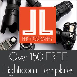 Click through these pages to find over 150 Lightroom templates for free! Collages – 2up, 3up Collages – 4up Collages – 5up, 6up, 7up Collages – 8up, 9up, 10up Collages – 11up, 12up, 13up Collages – 14up, 15up, 16up Collages – More Facebook Timelines – 1up – 5up Facebook Timelines – 6up-10up Facebook Timelines – Holiday …