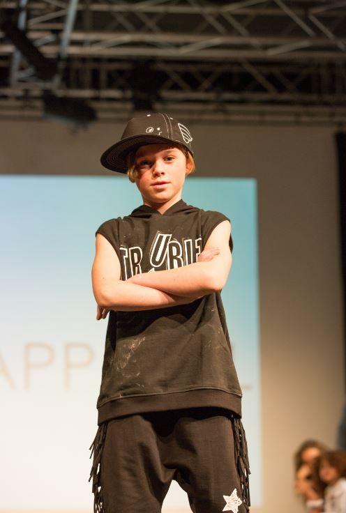 Kids Fashion Runway London #KFR2017 www.alegremedia.co.uk #alegremedia
