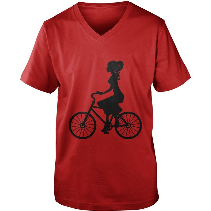 bicycle mountain bike cyclist mountainbike fahrrad - Baby Lap Shoulder T-Shirt 1  #gift #ideas #Popular #Everything #Videos #Shop #Animals #pets #Architecture #Art #Cars #motorcycles #Celebrities #DIY #crafts #Design #Education #Entertainment #Food #drink #Gardening #Geek #Hair #beauty #Health #fitness #History #Holidays #events #Home decor #Humor #Illustrations #posters #Kids #parenting #Men #Outdoors #Photography #Products #Quotes #Science #nature #Sports #Tattoos #Technology #Travel…