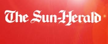 Find this weeks circulars from THE SUN-HERALD