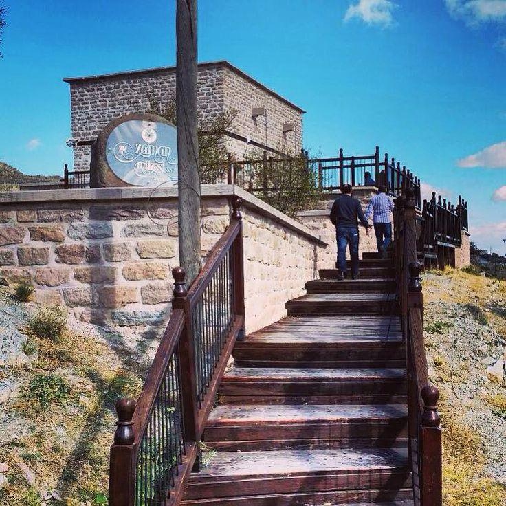 History from #Ottoman ...   #Turkey #Konya #Travel #Visit #Museum #Explore