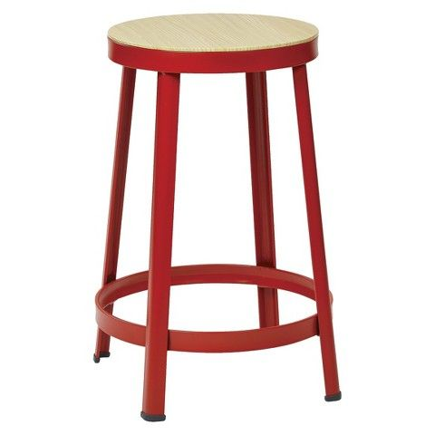 Room Essentials Barstool For My Classroom