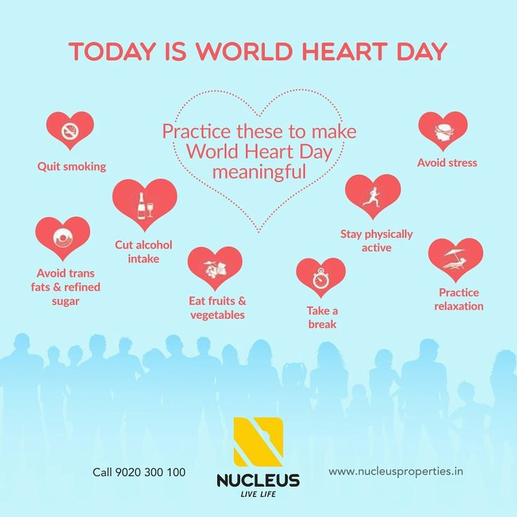 On #WorldHeartDay, let's pledge for healthy heart and positive mind!  #Kerala #Kochi #India #WorldHeartDay #Architecture #Home #Construction #City #Elegance #Environment #Elegant #Building #Beauty #Beautiful #Exquisite #Interior #Design #Comfort #Luxury #Life #Living #Gorgeous #Style #LifeStyle #Heart #Nature #View #Atmosphere #Apartment #Health