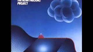Alan Parson - The Best Of Alan Parson's Project (Full Album): Projects Full, Alan Parsons Projects, Parsons Projectth