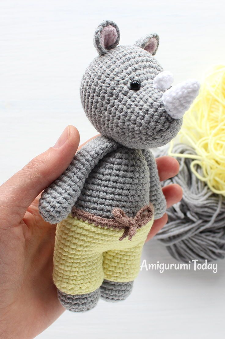 Cuddle Me Sheep amigurumi pattern - Amigurumi Today | 1109x736