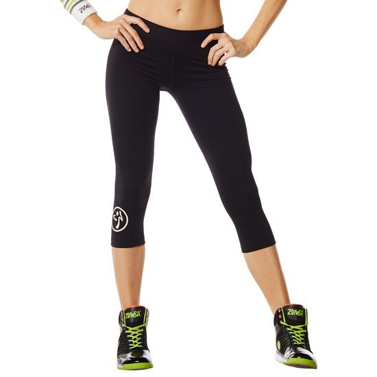 Zumba Fitness Leggings: 49 Best Zumba! Images On Pinterest
