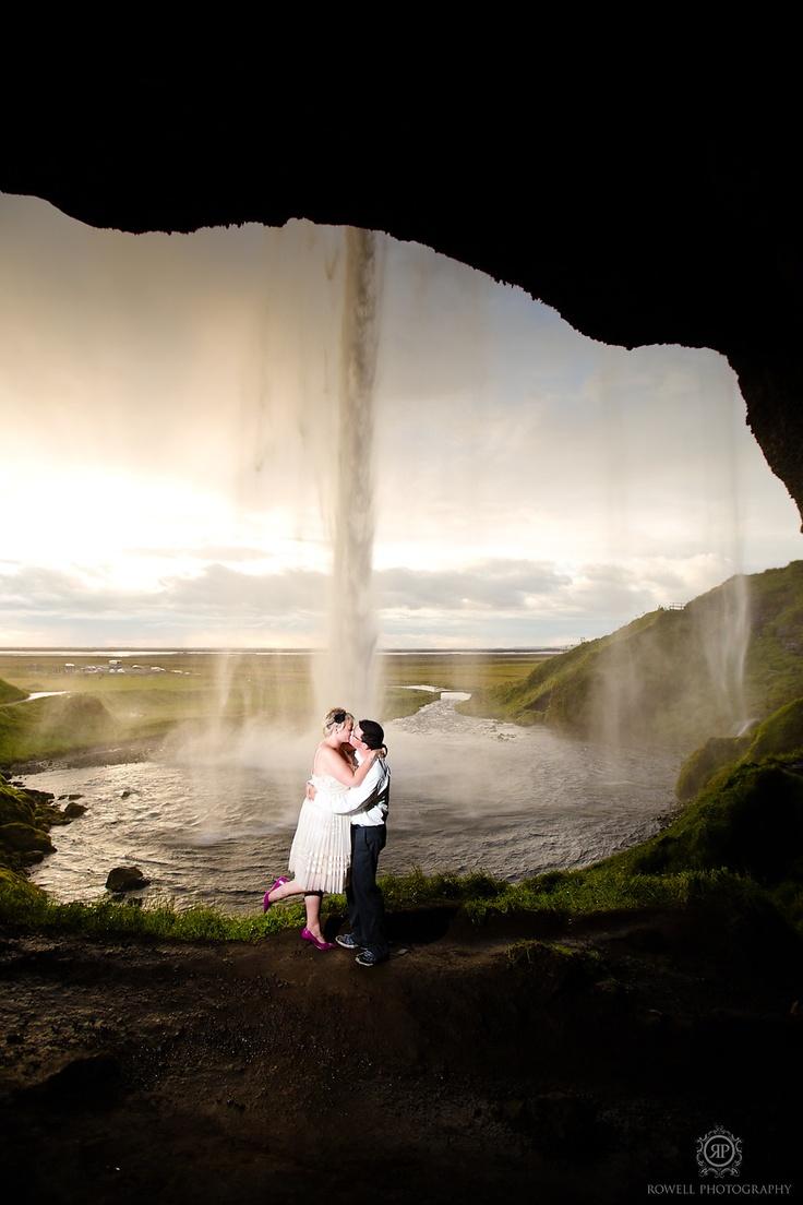 Unusual honeymoon destination...Iceland! CLICK THIS PIN to see more romantic Honeymoon in Iceland photos. Honeymoon Photography, honeymoon in Iceland, honeymoon photos Follow Us: www.jevelweddingplanning.com www.facebook.com/jevelweddingplanning/ https://plus.google.com/u/0/105109573846210973606/ www.twitter.com/jevelwedding/  Keywords: honeymoon, honeymoon planning, relaxing, romantic, #honeymoon #honeymoonplanning #relaxing #romantic  #weddings #jevel #jevelwedding #jevelweddingplanning