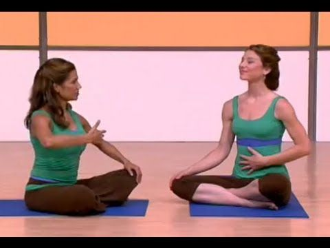 energy breathing to beat fatigue  better belly yoga