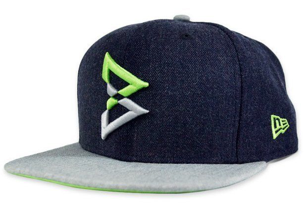 picture of beast mode hat - Google Search