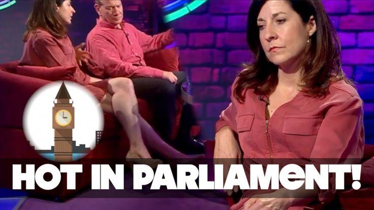 Liz Kendall MP   Pink Front Zipper Dress!!!
