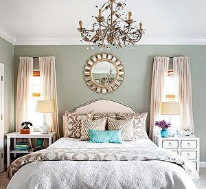 small bedroom furniture placement. how to arrange furniture nofail tricks small bedroom arrangementbedroom placement a
