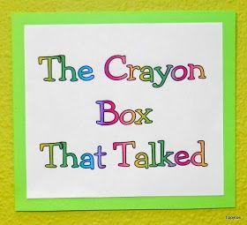38 best Ms. Crystal's Little Rugrats.. images on Pinterest ...
