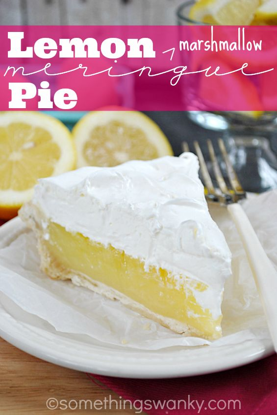 ... Pie on Pinterest | Fresh strawberry pie, Pecan pies and Strawberry pie