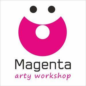 Magenta arty workshop: Ένας χώρος δημιουργίας - ftiaxto.gr