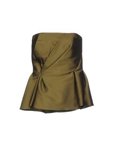 ALBERTA FERRETTI チューブトップ. #albertaferretti #cloth #dress #top #skirt #pant #coat #jacket #jecket #beachwear #